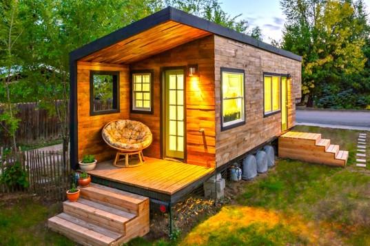 macy-miller-tiny-house-2-537x357.jpg