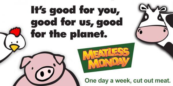 meatless.jpg
