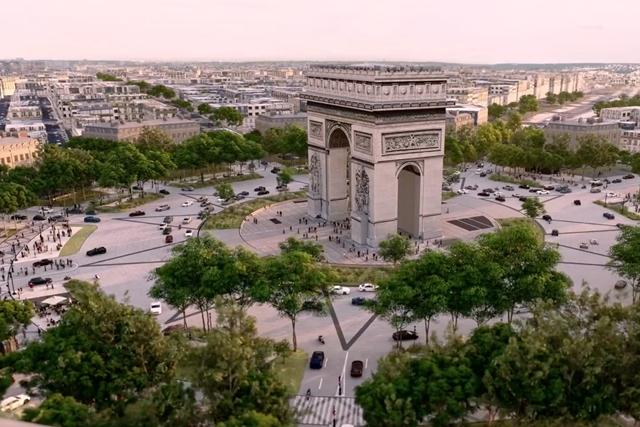 paris-green.jpg
