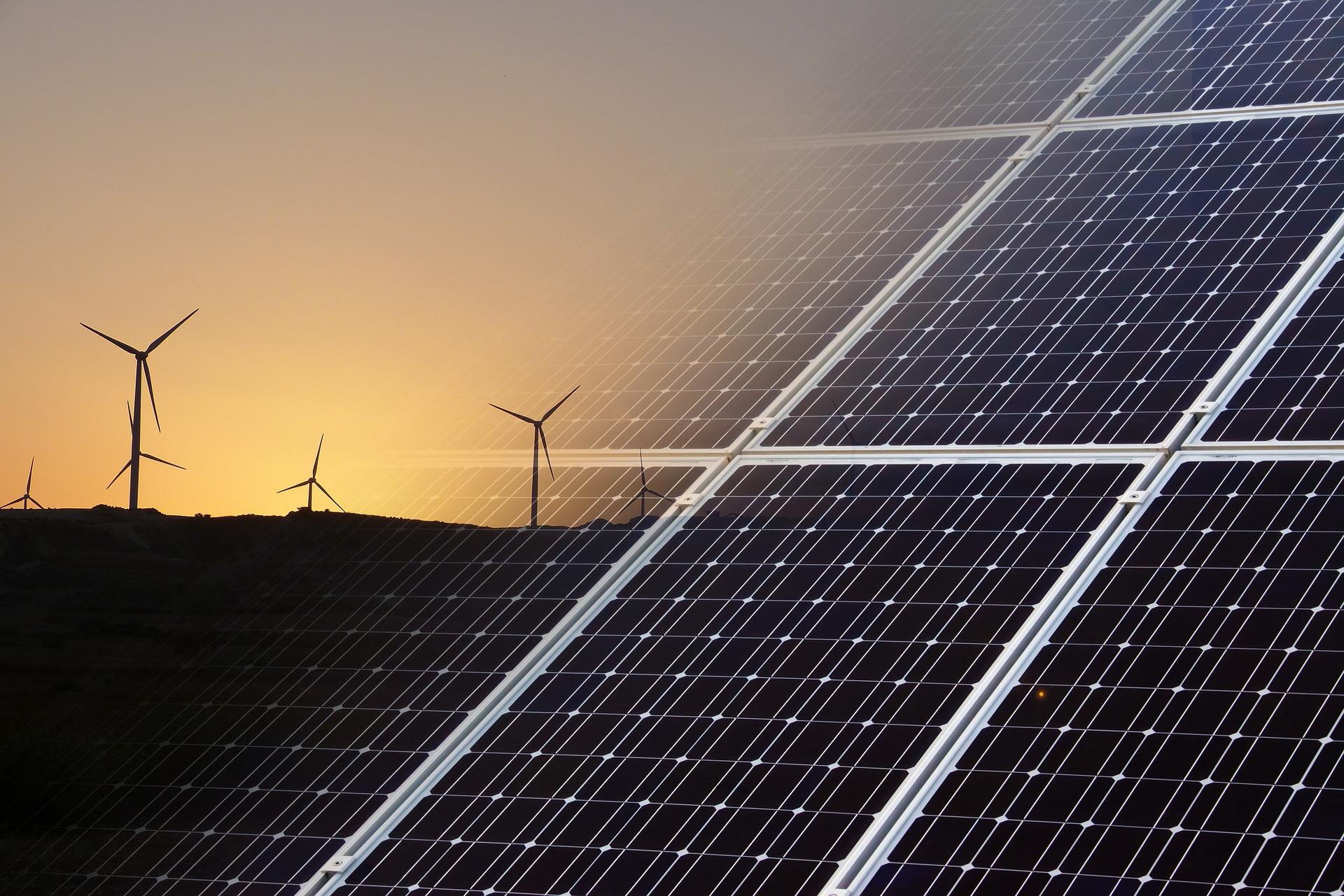 renewable-energy-1989416_1920.jpg