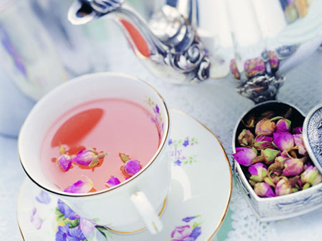 rose_tea.jpg