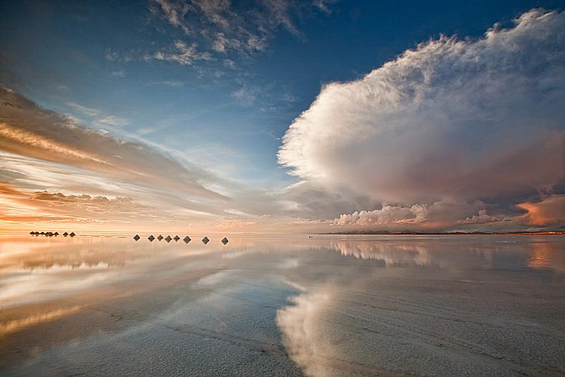 salt-cones-and-cloud-reflections-at-sunset-on-the-salar-de-uyuni-bolivia1.jpg