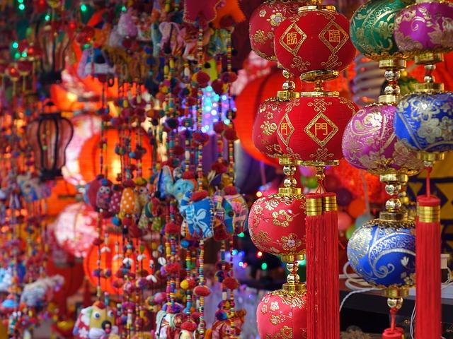 singapore-811111_640.jpg