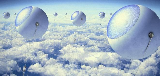solar_balloons1.jpg