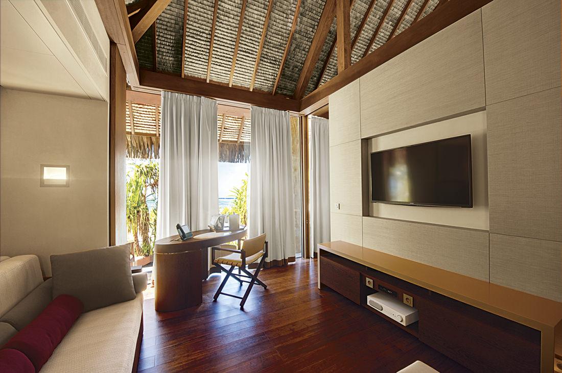 the-brando-resort-12.jpg