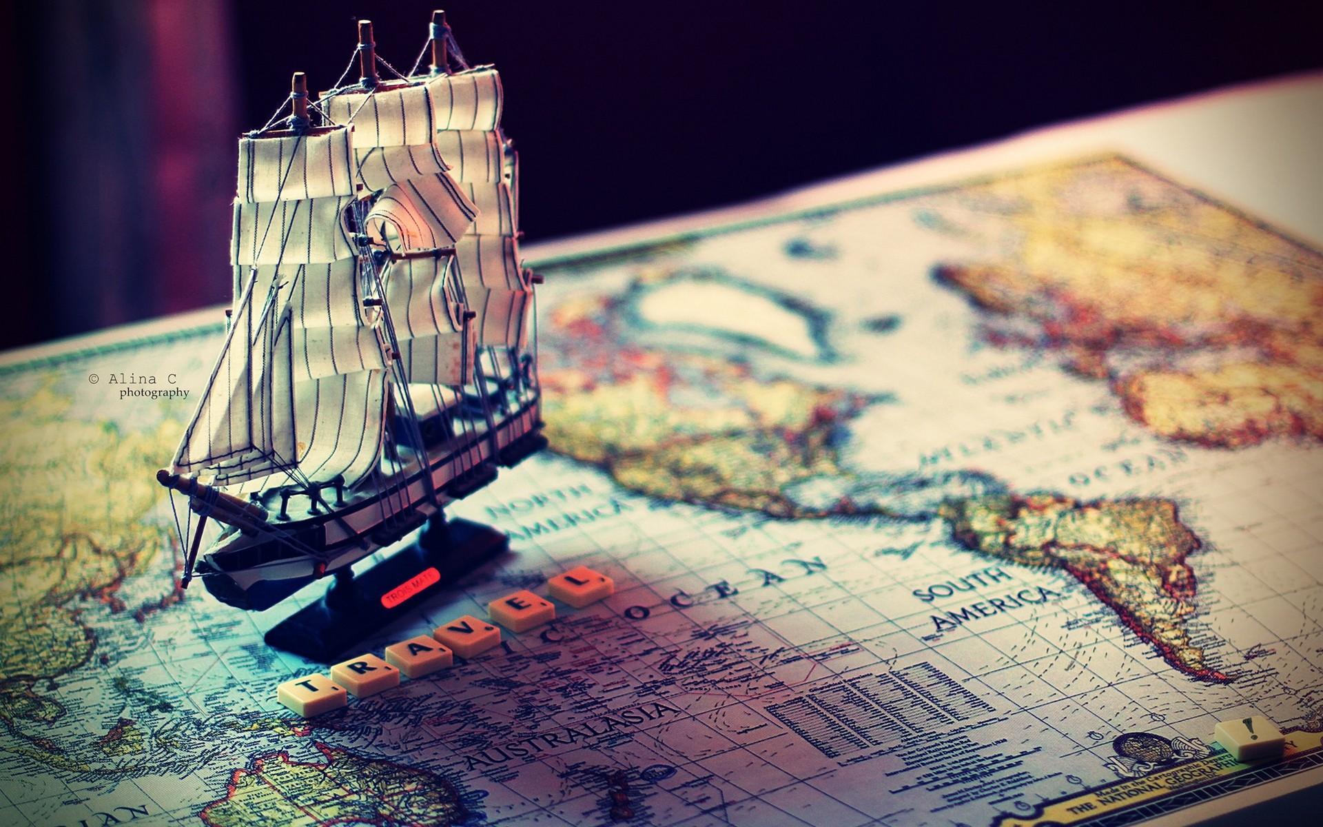 travel-map-sailing-ship.jpg