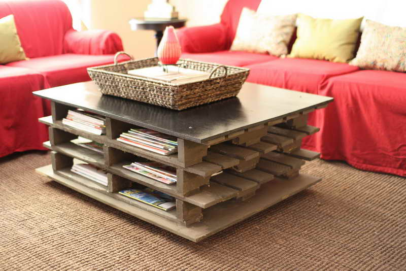 unique-coffee-pallet-table.jpg