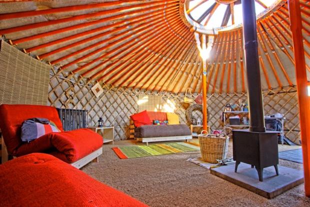 west-wood-yurts-001.jpg