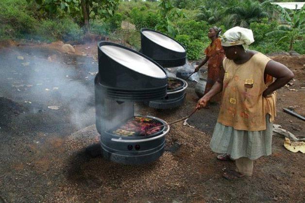 wilson-grill-napenergias-grillsuto-1.jpg
