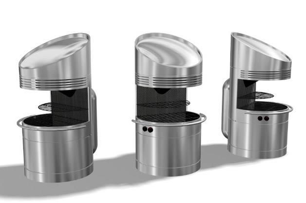 wilson-grill-napenergias-grillsuto-2.jpg