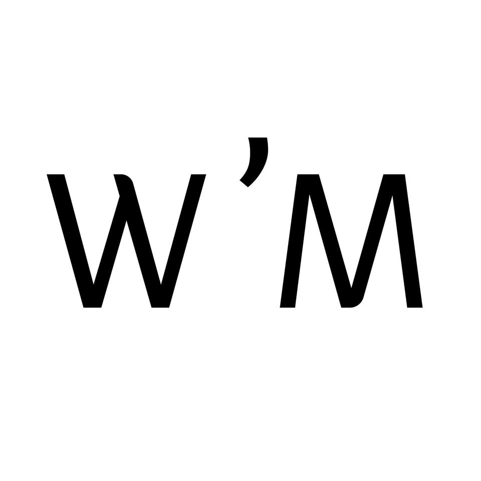 wm7.jpg