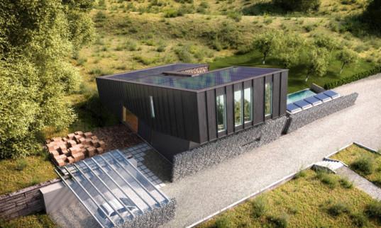 zero-energy-house-zeb-1-537x322.jpg