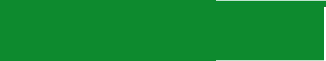 ecolife_logo_(1).png