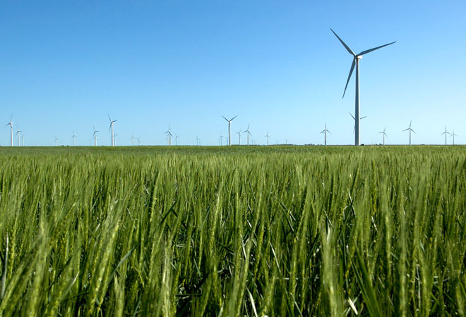 wind_main.jpg