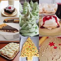Karácsonyi sütik - kezdőknek is
