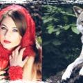 Piroska és a farkas - az eredeti történet nyomában