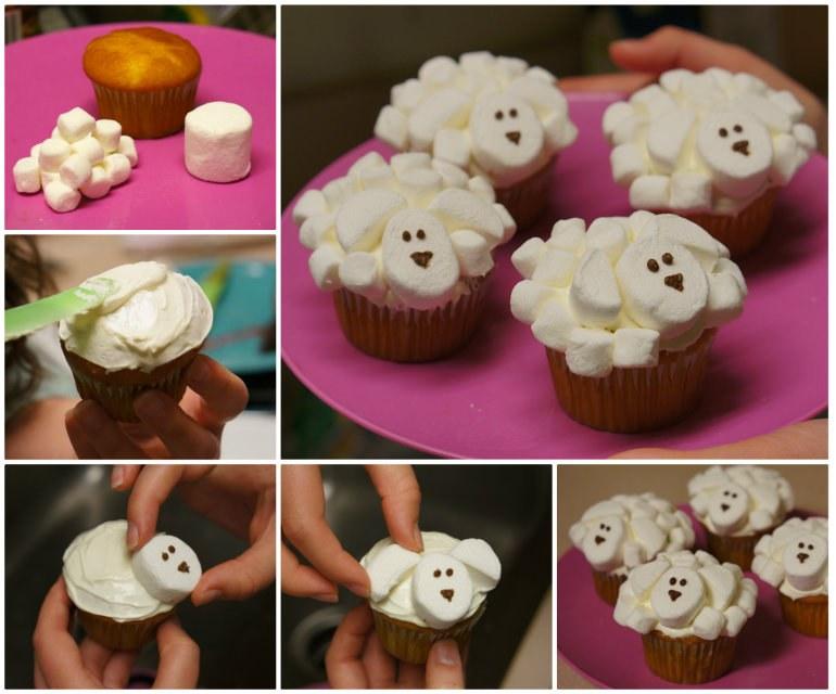 pillecukor_barany_muffin_1.jpg