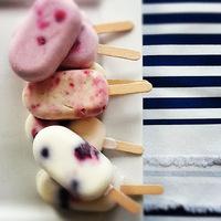 A minimagnum-láz vége: Jégkrém-variációk pinkben