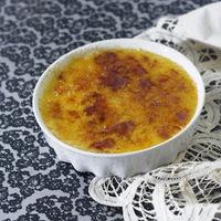 Édesem a Blikk Nők Konyhában: Crème brulée és crème caramel