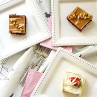 Édes és sós: Brownie mogyoróvajjal