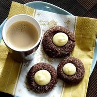 Best of keksz VI.: Menta csokoládé