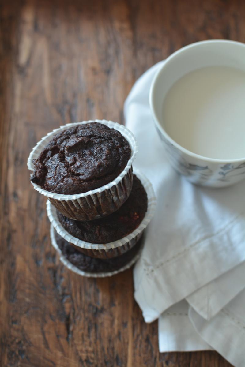 csoki_málna_muffin3.jpg