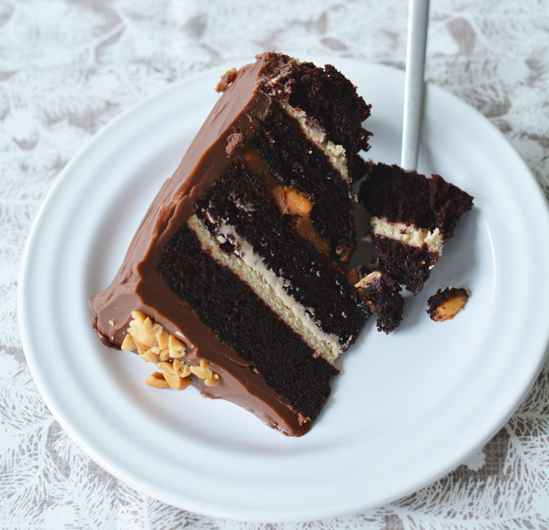 snickers_torta2_1.jpg