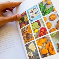 Itt az avokádós csokipuding - gyerekszakácskönyv tele vitaminnal