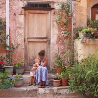 Kevesebb szeméttel a lelked is szabadabb - Shamo Nusi 8 tippje a zöldebb otthonért
