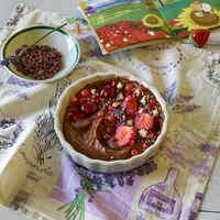 Mit tud a nyers kakaó és miért egészségesebb?