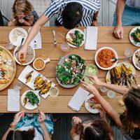 Ez a kés komoly? - 10 dolog, amitől egy étterem gyerekbarát