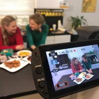 4 egészséges úti snack és 4 tanács kisgyerekes utazóknak - videóval!