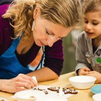 Éld túl kisgyerekkel a karantént! 10 ötlet, hogyan vond be a főzésbe