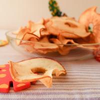 Mindenhez passzol: ropogós almacsipsz