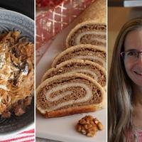 A főzés egy kaland - mindenevő családban mindenmentesen