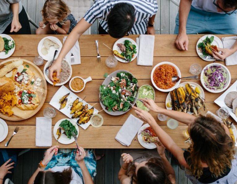 kid-family-brunch-eat-restaurant-hk-kowloon-child-768x597.jpeg