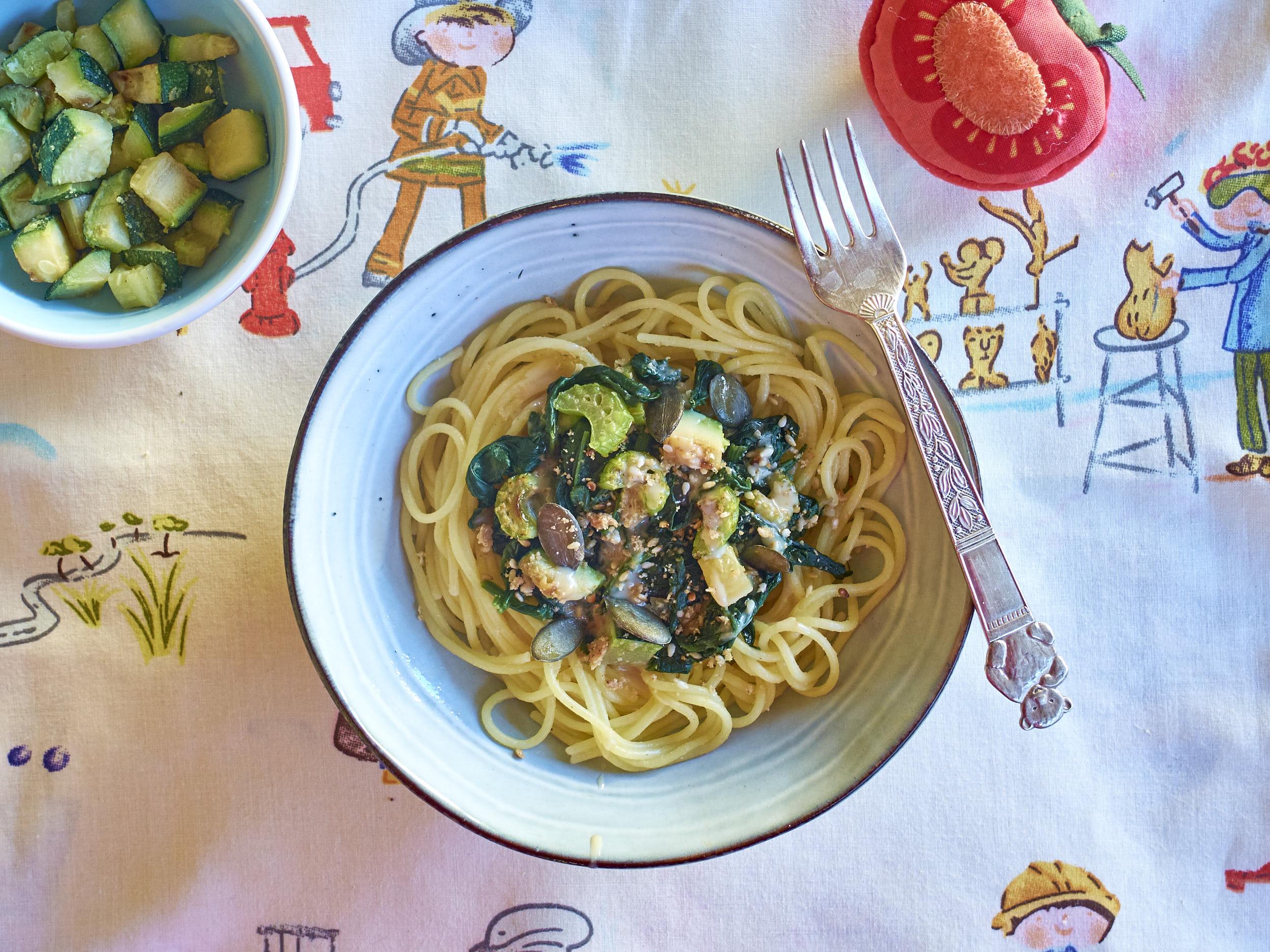 spenot_spagetti05_fin.jpg