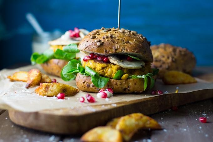 vegan-pumpkin-burger-7-1.jpg