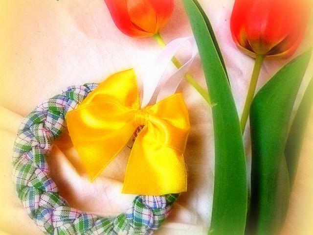 5 + 1 barkács tipp húsvétig