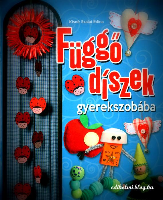 fuggo_diszek_gyerekszobaba_fedlap.jpg