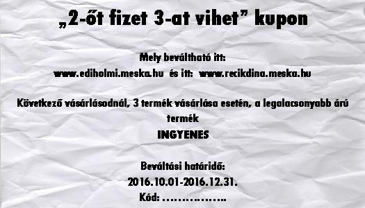kep2_masolata.png