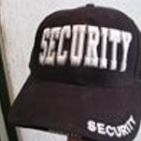 Információk az őrök kötelező képzéséről