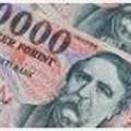 Minimálbér, garantált bérminimum összege - 2013.