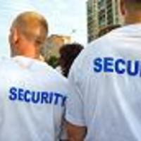 Jön az őrök minősítési rendszere