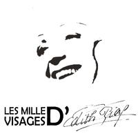 Edith Piaf ezer arca - nemzetközi projekt a párizsi kis verébről