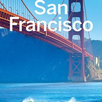 !!WORK!! Lonely Planet San Francisco (Travel Guide). annum ataca carcasa Perez market Sitio Avios Standard