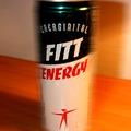 Fitt Energy
