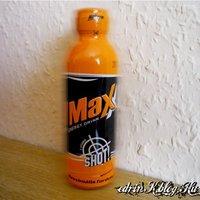 Maxx Energy Shot