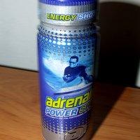 Adrenalin Power Shot