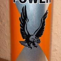 Flying Power Juicy
